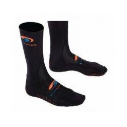 2019 Blue Seventy Thermal Swim Socks