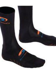 Blue Seventy Thermal Swim Socks