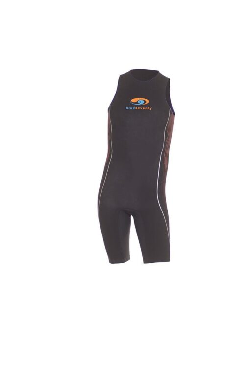 Blueseventy PZ4TX Men's Swim Skins