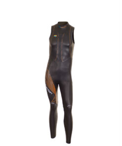 blueseventy mens reaction long john triathlon wetsuit