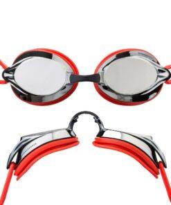 Blueseventy NR2 Swim Goggle