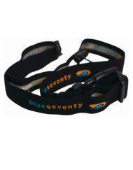Blueseventy woven race belt