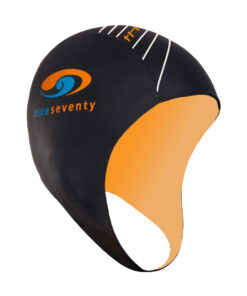 2019 Blueseventy Thermal Skull Cap
