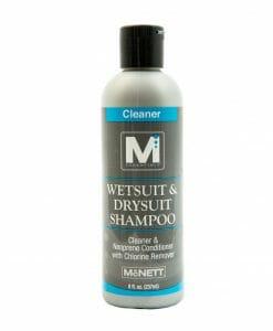 McNett Wetsuit Shampoo