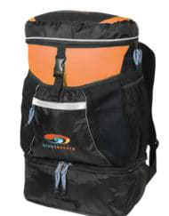 Blueseventy Triathlon Transition Bag