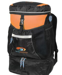 2019 Blueseventy Triathlon Transition Bag