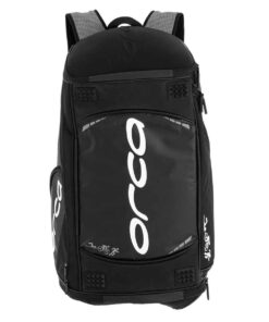 2015 Orca Transition Bag