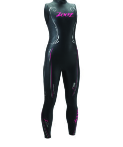 Zoot Wetsuits on Sale | Zoot Triathlon Wetsuits Sale