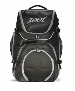 Zoot 2.0 Ultra Transition Bag
