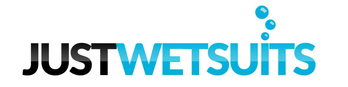 JustWetSuits