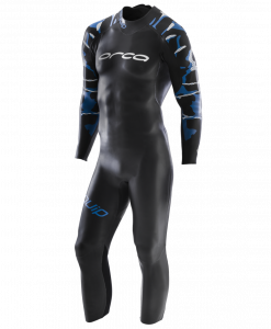 Orca Men's Equip Triathlon Wetsuit Reduced
