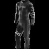 Orca S6 Triathlon Men's Wetsuits