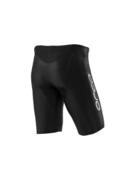 Orca Neoprene training shorts