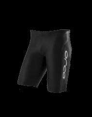 Orca Neoprene training shorts