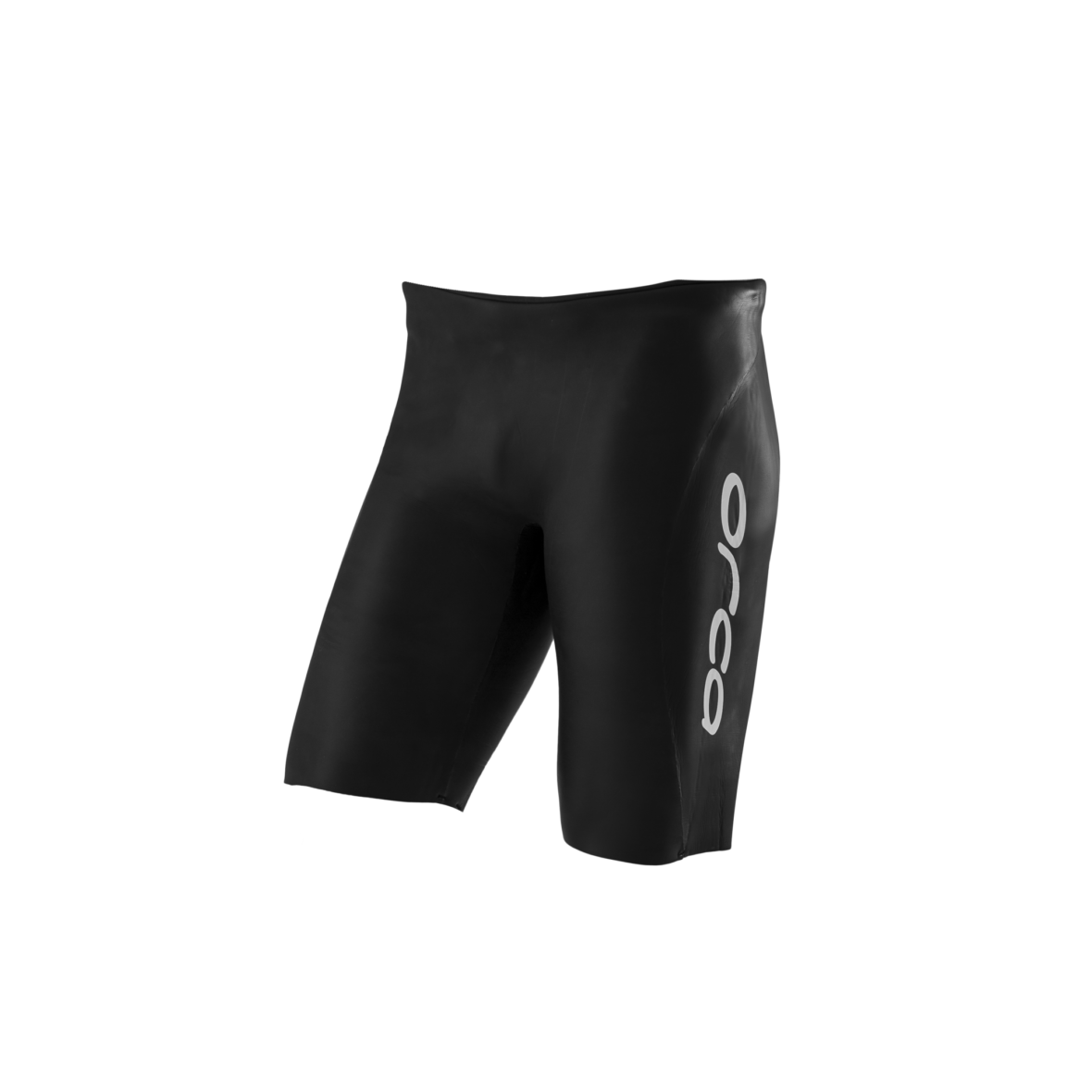 7196f8a1 Orca Neoprene Shorts | Orca Neoprene Buoyancy Shorts | Justwetsuits