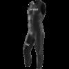 Men's Orca S6 Sleeveless Triathlon Wetsuit