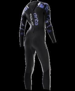 Orca Equip Womens Triathlon
