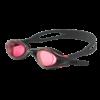 Orca killa Vision swim Goggles