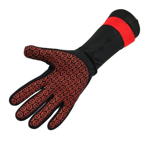 Zone3 Neoprene Swim glove