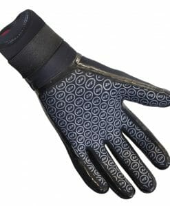 Zone3 Heat Tech Swim Gloves