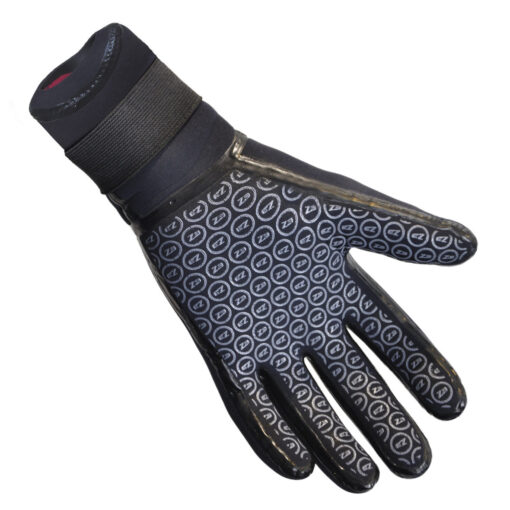 Zone3 Heat Tech Swim Gloves