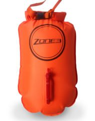 Zone3 High Viable 28L Dry Bag