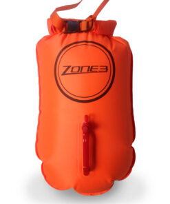 Zone3 High Viable 28L Dry Bag