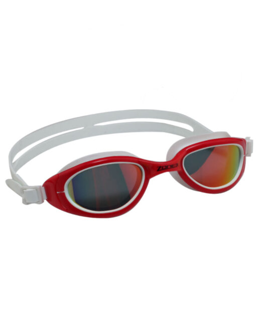 Zone3 Attack swimming Goggle