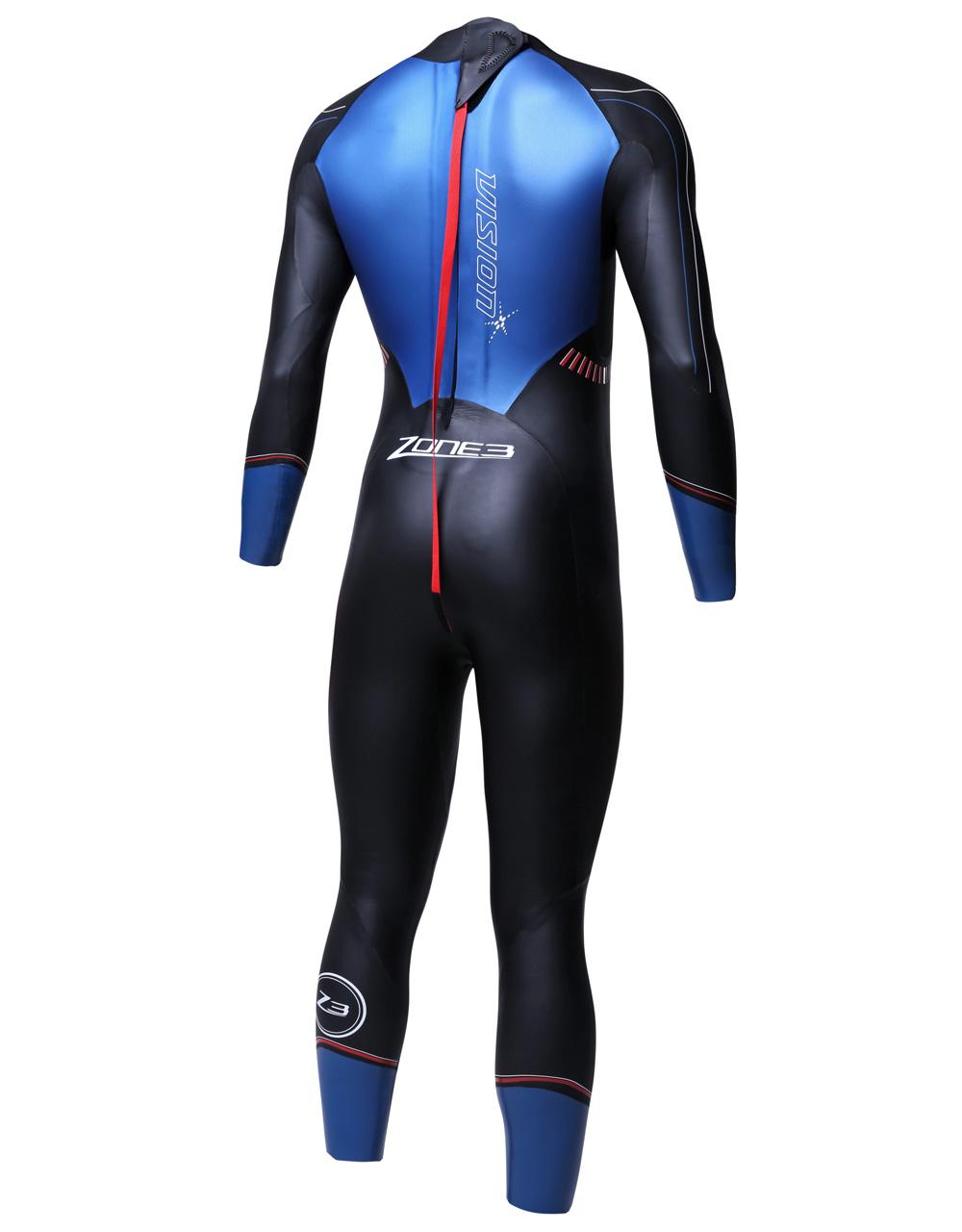 Triathlon Wetsuits | Venkanto