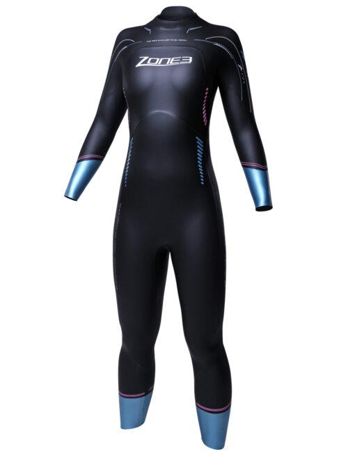 Zone3 Vision Triathlon Wetsuit