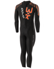 Orca 38 Mens triathlon wetsuits