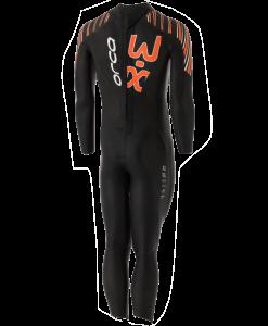 Orca 38 Mens triathlon wetsuits