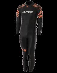 Orca 3.8 Triathlon Men's Wetsuit