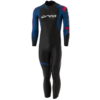 Men's Orca Alpha Triathlon Wetsuit