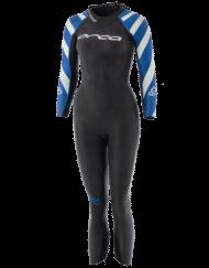 Orca Equip womens Triathlon Wetsuit