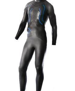 2XU Men's A:1 Active Triathlon Wetsuit