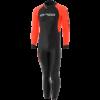 Orca Men's Openwater Triathlon Wetsuit