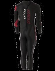Orca Preditor Mens Triathlon Wetsuit