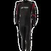 Orca Predator Triathlon Men's Wetsuit