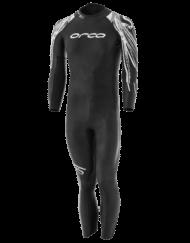 Men's Orca S5 Triathlon Wetsuit
