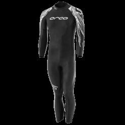Orca Men's S5 Fullsleeve Triathlon Wetsuit