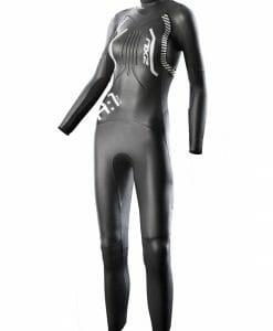 2XU A:1 Active Women's Wetsuit