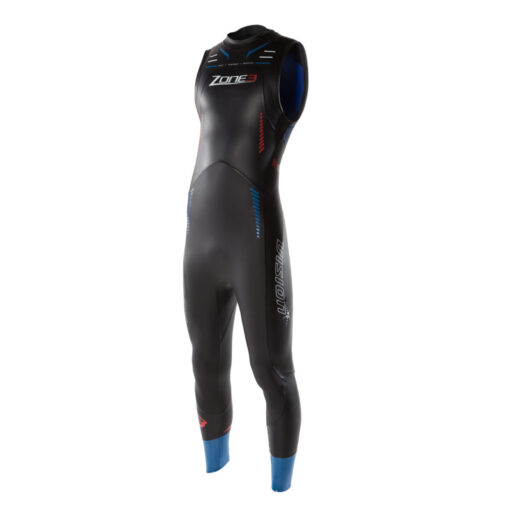 Zone3 men's Vision Triathlon Wetsuit