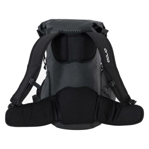 Triathlon Transition Bags - 3