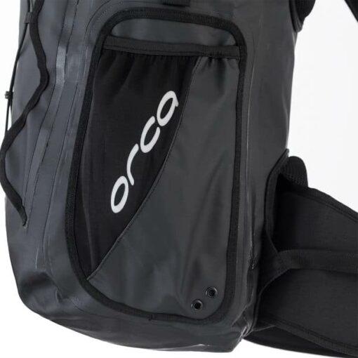 Triathlon Transition Bags -2