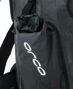 Triathlon Transition Bags -1