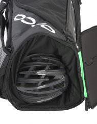 Orca Triathlon Transition Bags