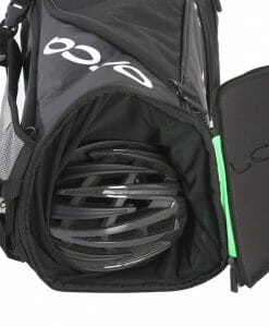 Orca Triathlon Transition Bags