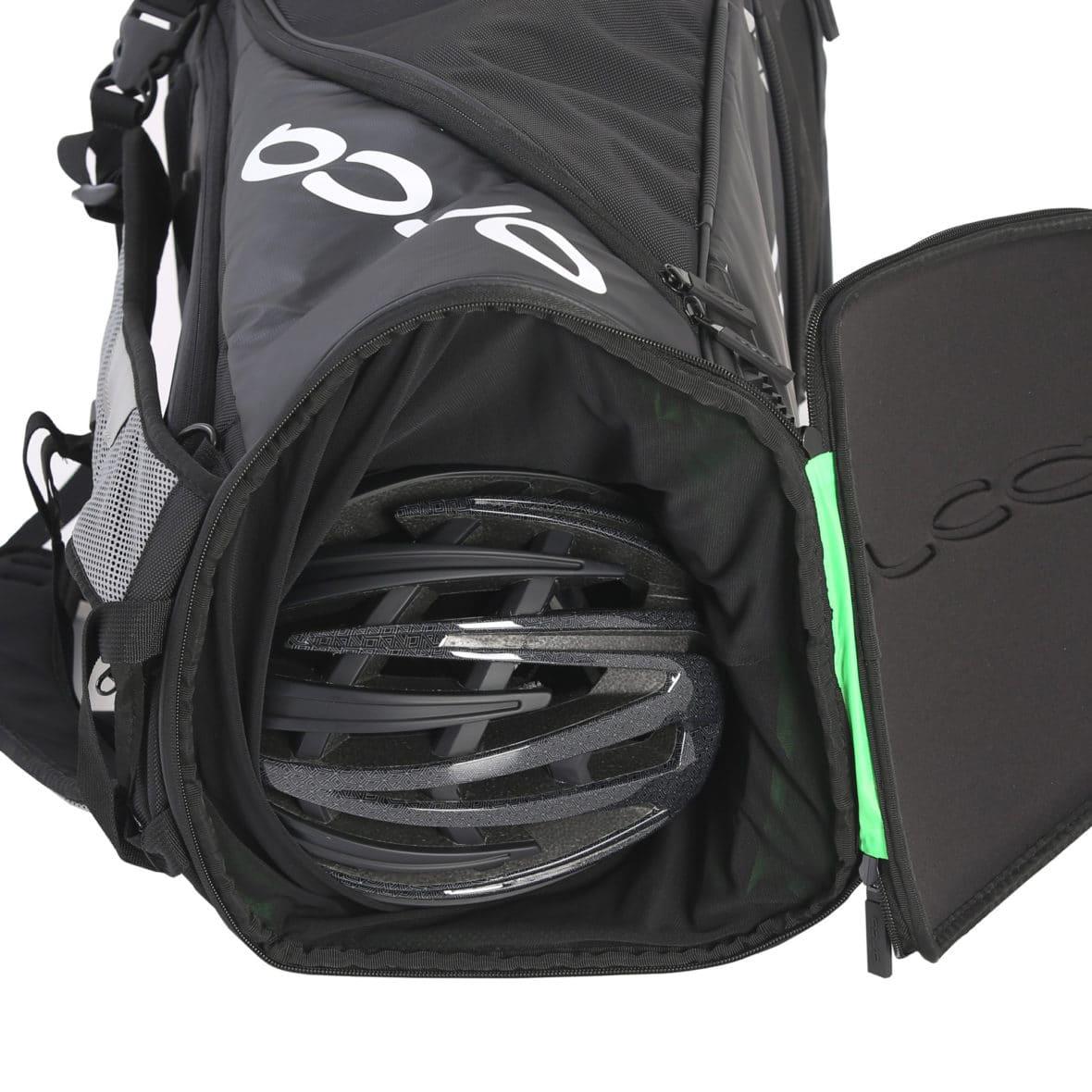 Orca Triathlon Transition Bag  e48d66e62c634