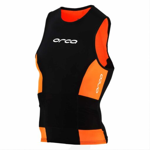 Orca SwimRun Core Top – Unisex